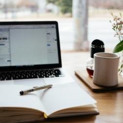 راه های نوشتن مقاله انگلیسی (چگونه تاثیرگذار بنویسیم؟)