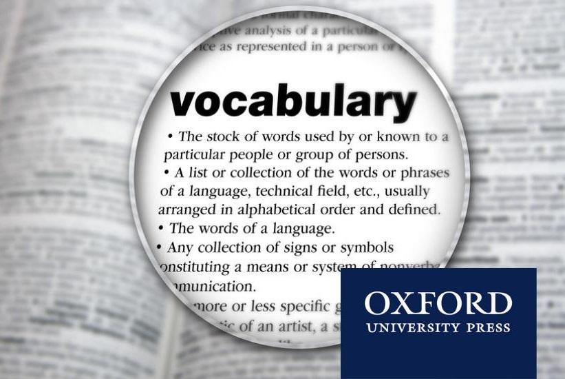 دایره لغات