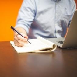 همهچیز درباره نوشتن نامه اداری به زبان انگلیسی