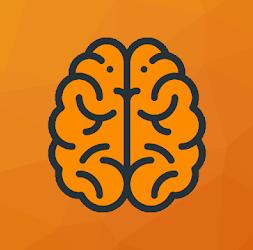 جعبه لایتنر چطور به یادگیری کمک میکند؟