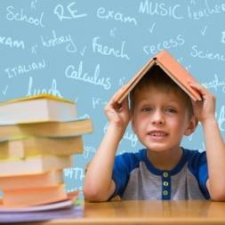 راهنمای جامع یادگیری زبان انگلیسی با بازی