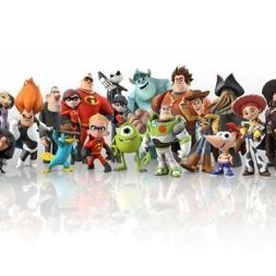 آموزش زبان انگلیسی با انیمیشن : معرفی ۵ انیمیشن جذاب و مفید
