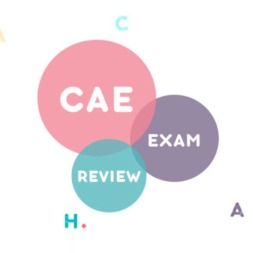 آزمون CAE چیست؟ معرفی منابع با دانلود 15 نمونه سوال رایگان