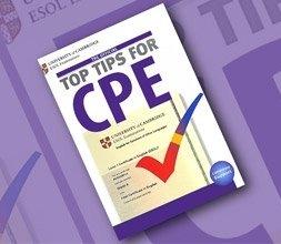 همه چیز درباره آزمون CPE + راهنمای تصویری ثبت نام CPE!