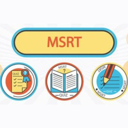 آزمون MCHE یا MSRT چیست؟ معرفی منابع آزمون