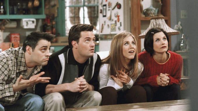 آموزش زبان انگلیسی با سریال فرندز (3)Friends .jpg