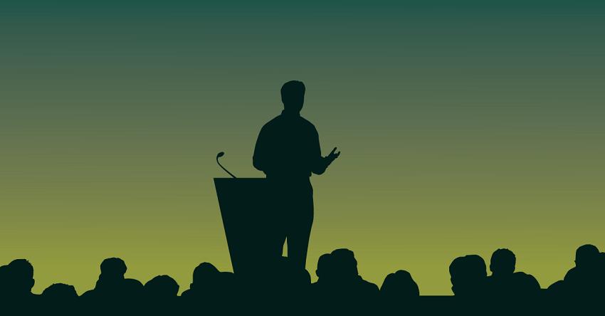 تقویت مهارت مکالمه زبان انگلیسی با ۷ راهکار عملی و جذاب