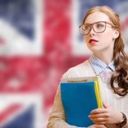 زبان آموز موفق کیست؟ ۱۴ ویژگی منحصربهفرد زبانآموزان موفق