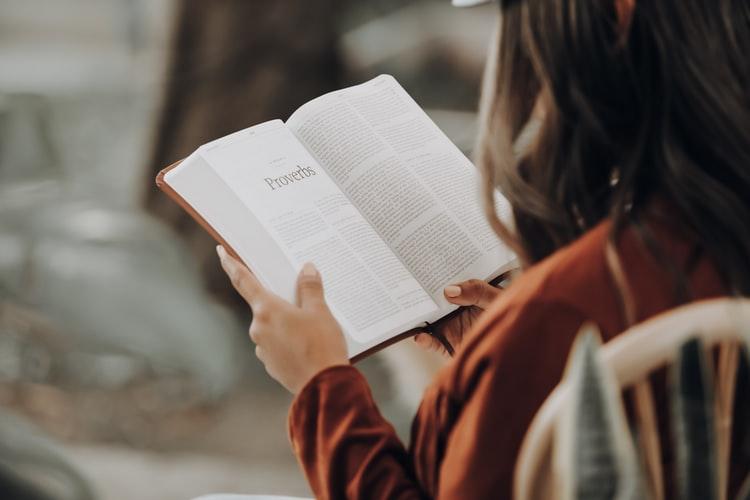 ضرب المثل های انگلیسی مفید و پرکاربرد با ترجمه فارسی