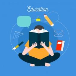 منابع آزمون FCE – معرفی ۴ کتاب + ۱ ابزار آنلاین