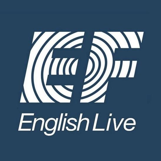 نرم افزار آموزش زبان English Live