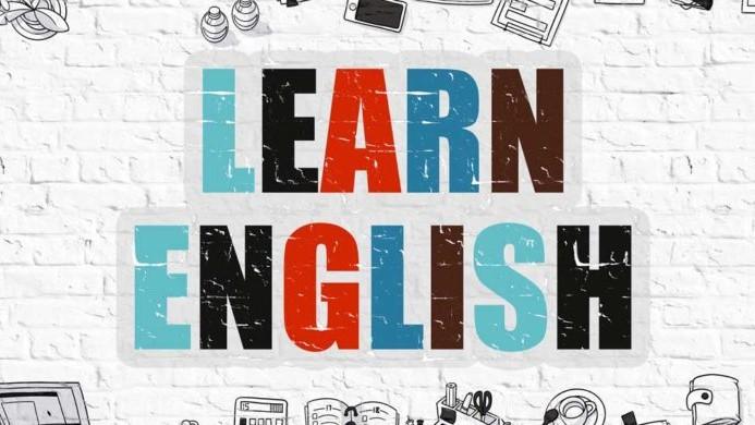 چرا آموزش زبان انگلیسی مهم است