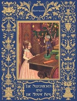 کتاب های کریسمس