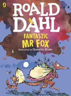 کتاب داستان انگلیسی برای کودکان