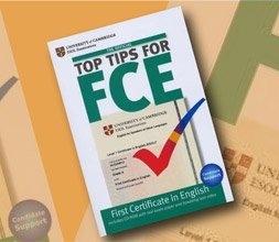 آزمون FCE چیست؟ معرفی منابع + دانلود ۱۲ نمونه سوال رایگان