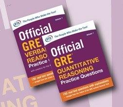آزمون GRE چیست؟ راهنمای جامع آزمون + معرفی منابع