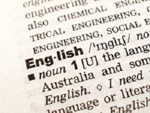 اصلیترین کار دیکشنری یعنی یافتن معانی لغات