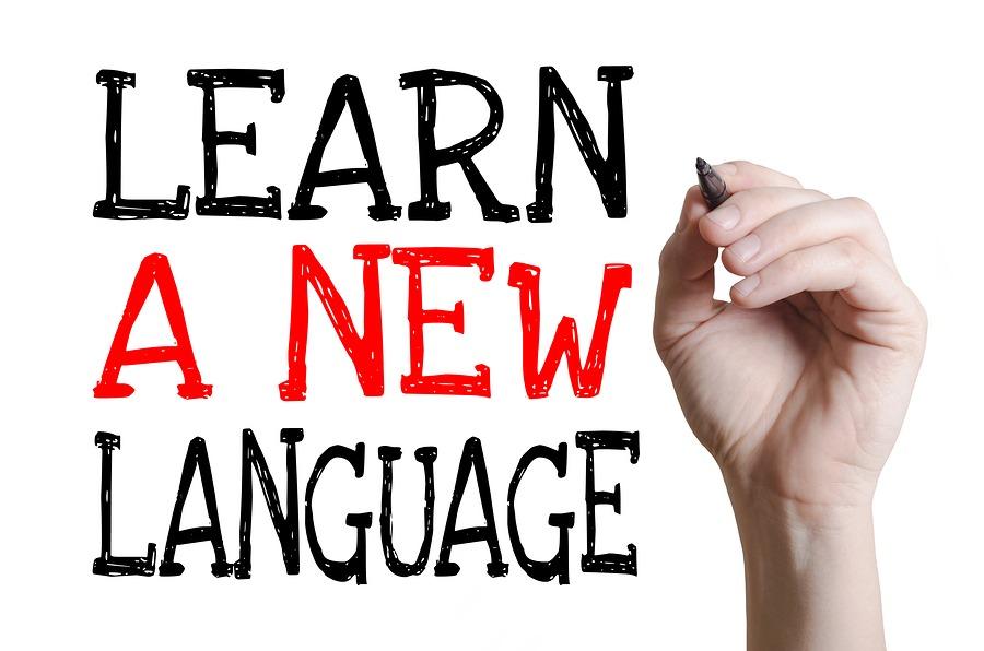 بهترین سن یادگیری زبان جدید و دوم چه سنی است؟