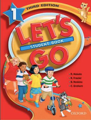 معرفی 10 کتاب آموزش زبان کودکان