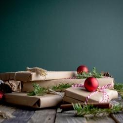 ۱۰ کتاب برتر دنیا با موضوع کریسمس