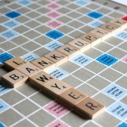 بازی کنید و لغت یاد بگیرید! ۵ بازی کلمه ای برای تقویت دایره لغات