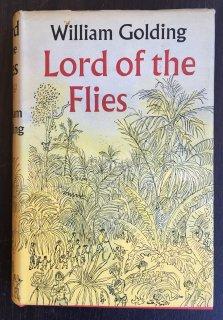 lord of the flies داستان کوتاه انگلیسی برای کودکان pdf