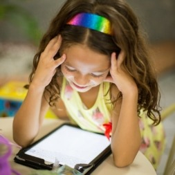 بهترین سن یادگیری زبان دوم و جدید چه سنی است؟