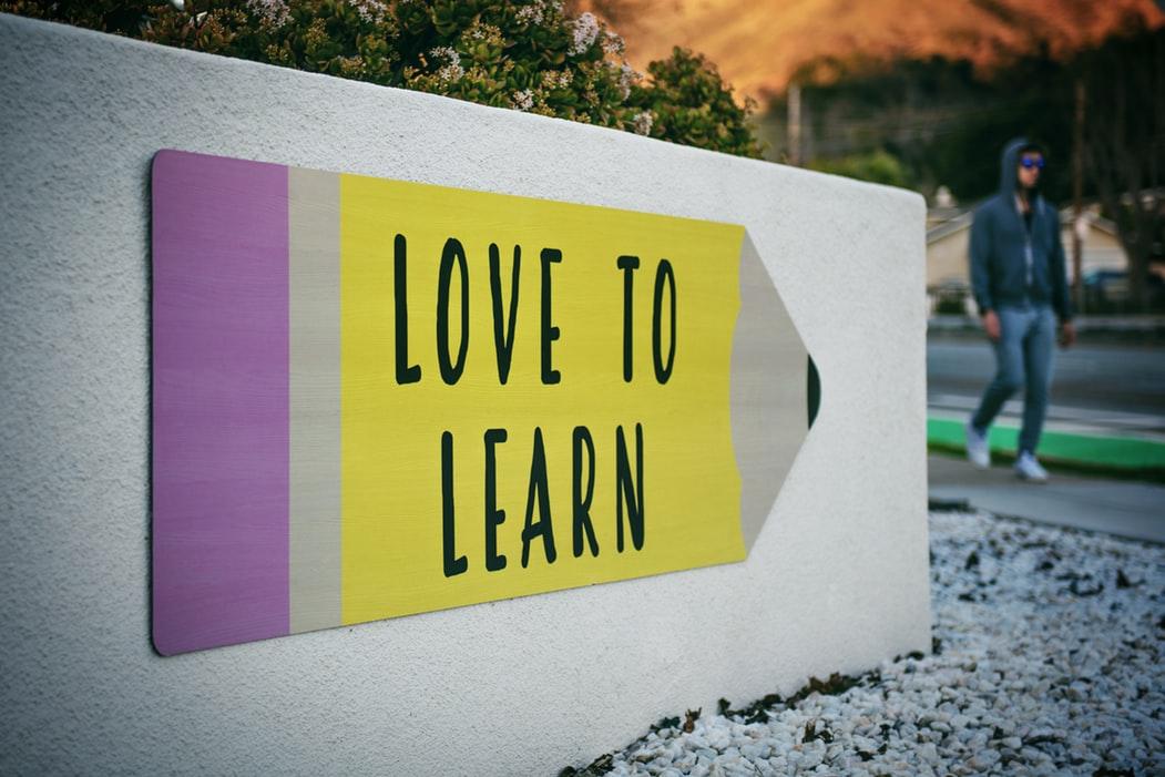 بهترین سن یادگیری زبان