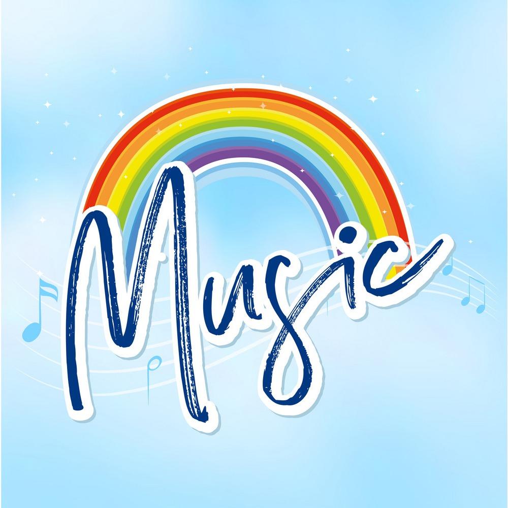 ترفندهایی برای یادگیری زبان با موسیقی