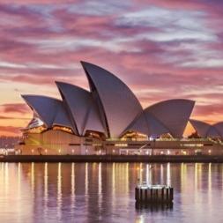 مهاجرت به استرالیا – کدام شیوه مناسب است؟ ویزای کاری یا تحصیلی؟