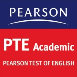 آزمون PTE چیست؟ معرفی منابع آزمون PTE