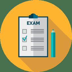هزینه آزمون آیلتس و جدول مقایسۀ آزمونهای زبان انگلیسی