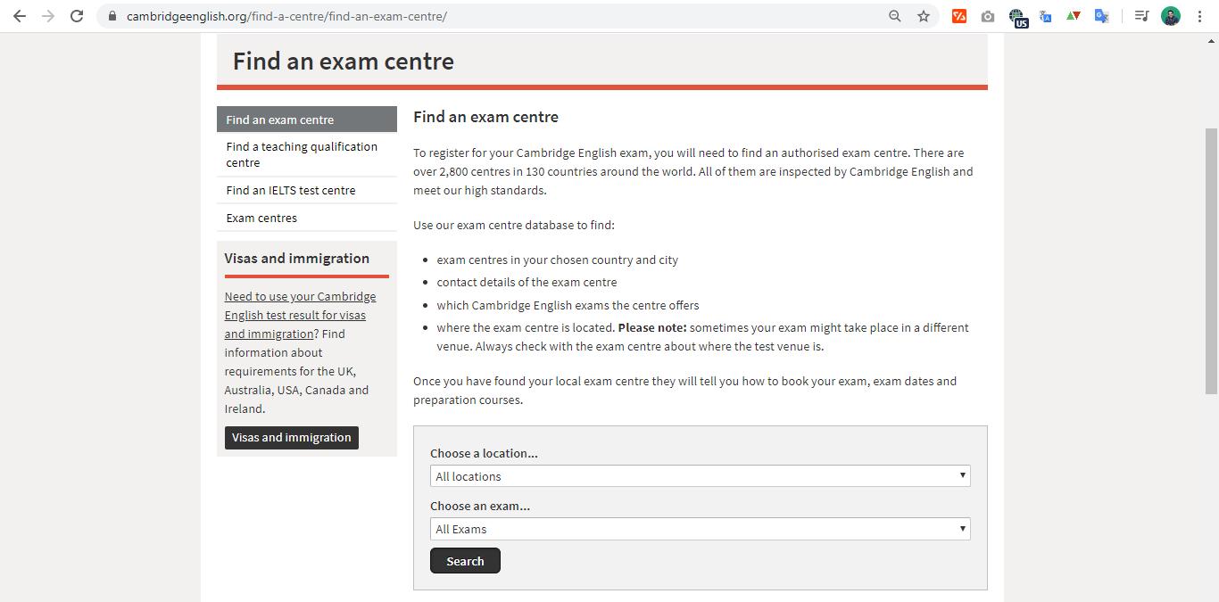 ثبت نام در cpe