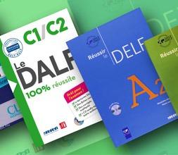 آزمون DELF چیست؟ تفاوت آن با آزمون DALF + نمونه سوال رایگان