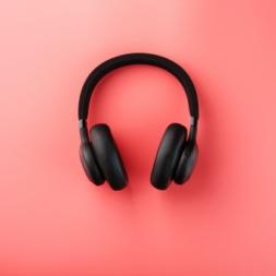 لیسنینگ آیلتس : ۸ کار ساده برای دریافت بالاترین نمره Listening آیلتس