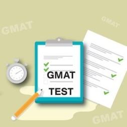 آزمون GMAT چیست؟ همه چیز درباره آزمون جی مت