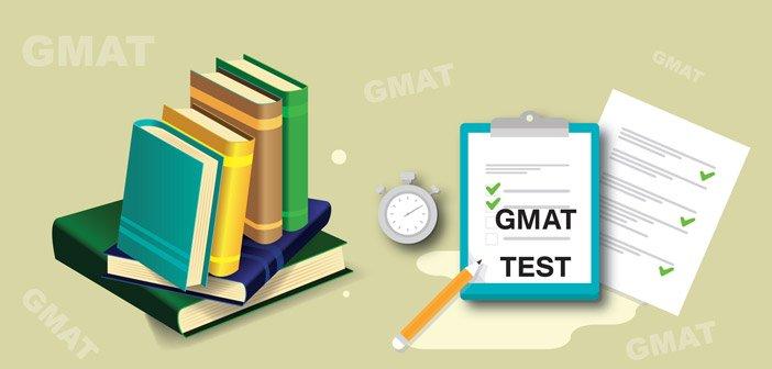آزمون GMAT چیست؟ آزمون GMAT جی مت