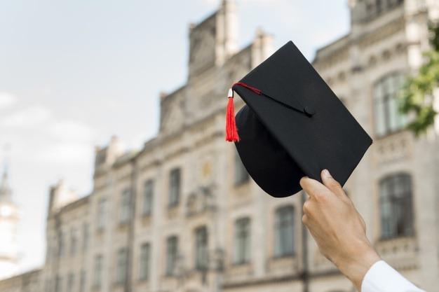 مهاجرت به انگلستان با ویزای تحصیلی