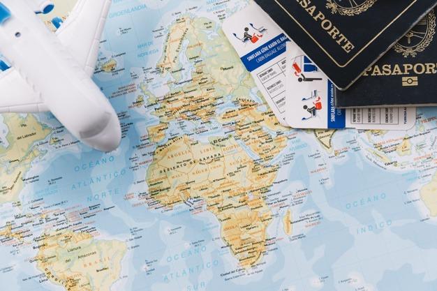 مهاجرت به انگلستان ویزای انگلستان