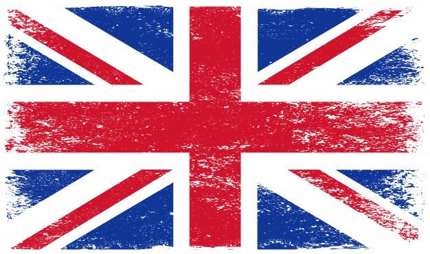 مهاجرت به انگلستان با ویزای کاری
