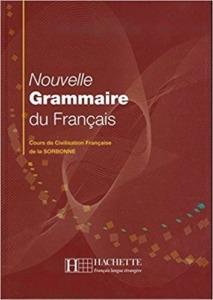 Nouvelle Grammaire du Fraçais