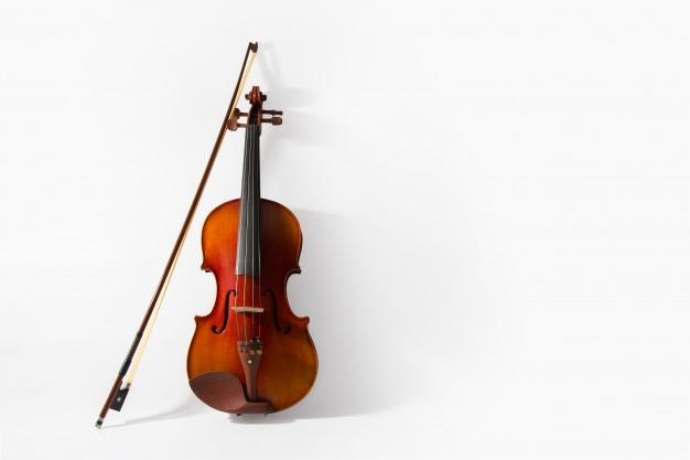 یازی های یادگیری زبان با موسیقی