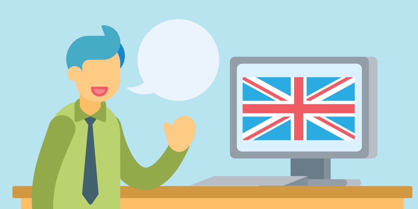 مزایای کلاس های مجازی زبان