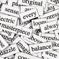 ۱۰ راهکار ساده برای گسترش دایره لغات ضروری آیلتس