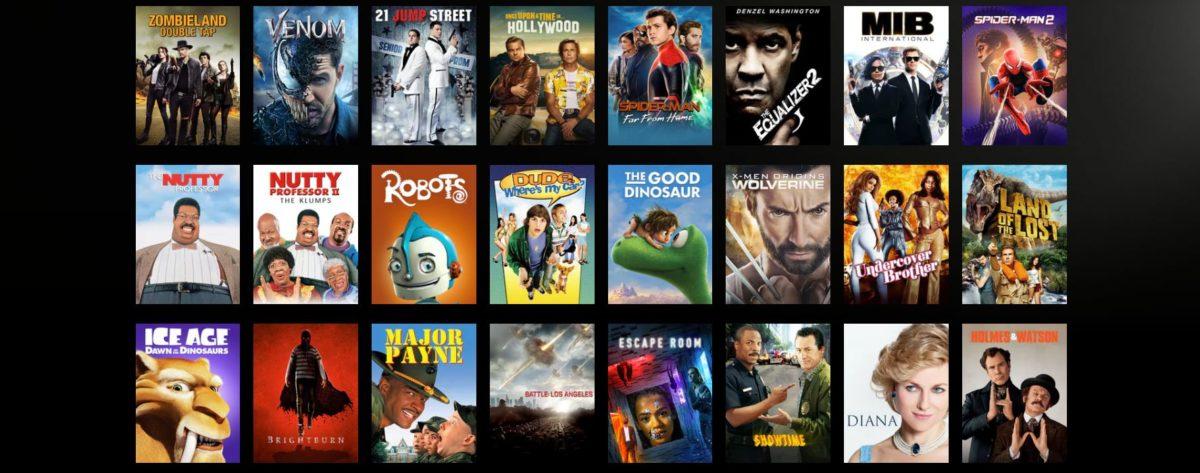جذابترین گام در یادگیری زبان انگلیسی از صفر تماشای فیلم و سریال است.