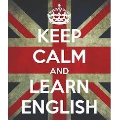 بهترین روشهای یادگیری زبان انگلیسی از صفر کدامند؟