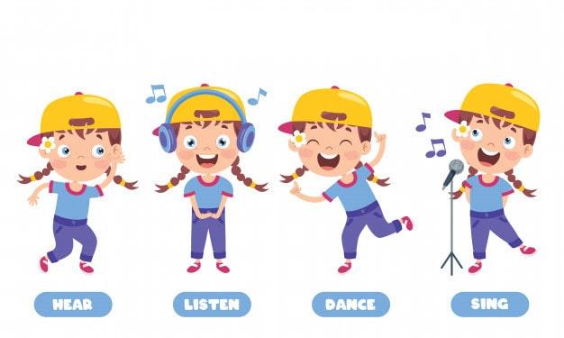 آموزش زبان انگلیسی با استفاده از فعالیتهای هنری
