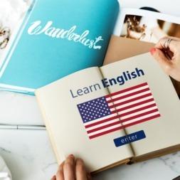 صفر تا صد یادگیری زبان انگلیسی، چطور از پایه شروع کنیم؟