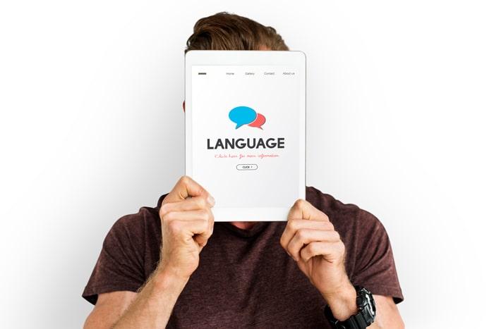 صفر تا صد یادگیری زبان انگلیسی در آموزشگاه زبان سفیر