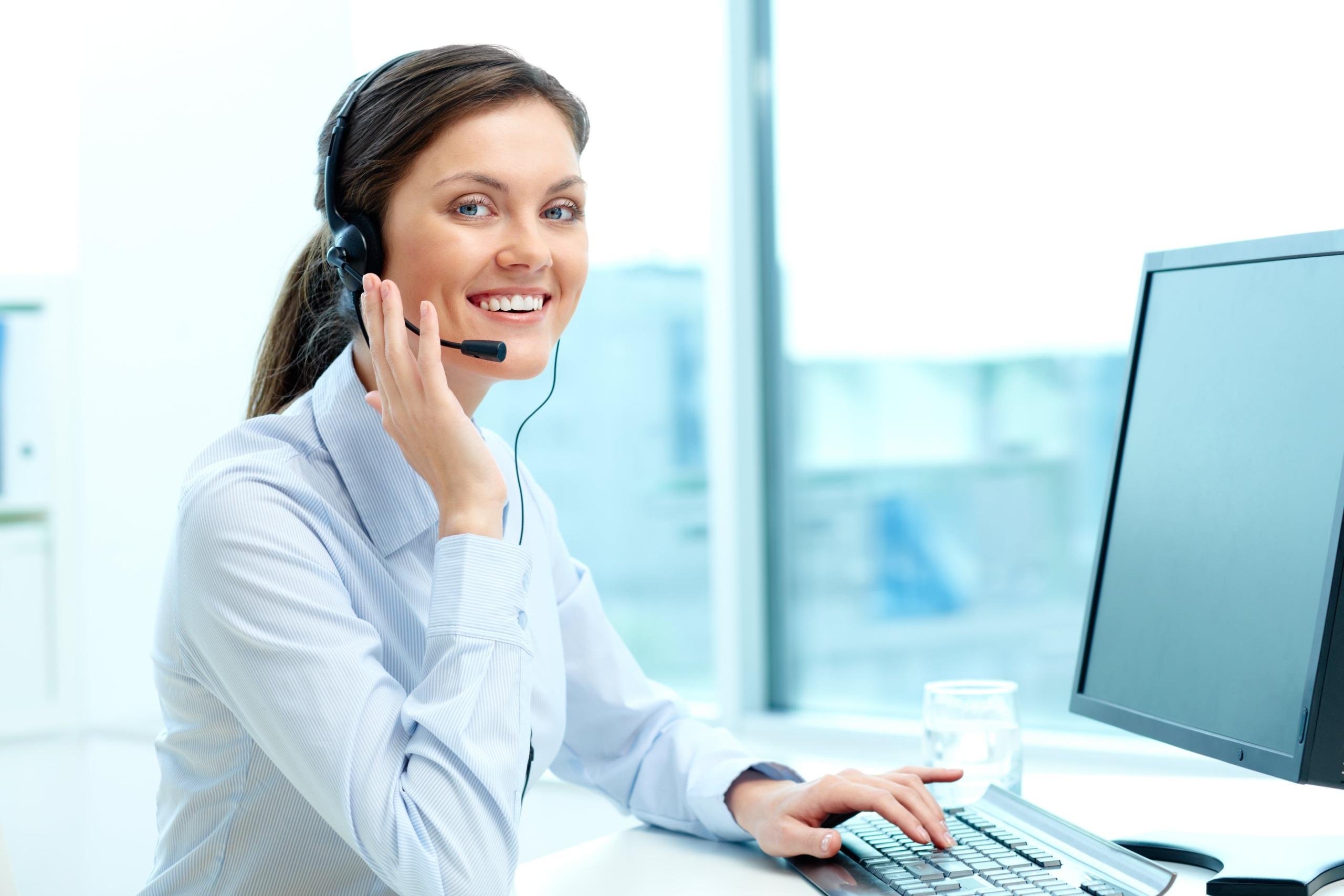 اصطلاحات کاربردی در مکالمات تلفنی تجاری انگلیسی